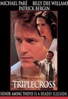 Тройная подстава (1995)