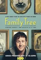 Семейное древо (2013)