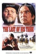 Последний из племени (1992)