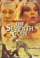 Седьмая монета (1993)