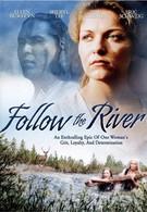 По течению реки (1995)