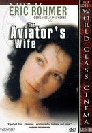 Жена летчика (1981)