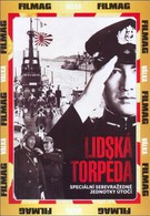 Человек-торпеда (1968)