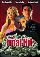 Последний продюсер (2000)
