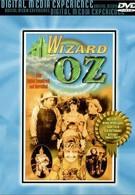 Волшебник страны Оз (1925)