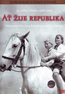 Да здравствует республика! (1965)