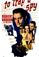 Поймать шпиона (1964)