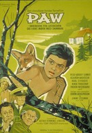 Пау (1959)