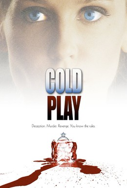 Постер фильма Холодная игра (2008)
