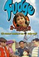 Фадж (1995)