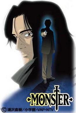 Постер фильма Монстр (2004)