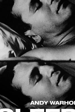 Постер фильма Сон (1964)