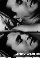 Сон (1964)