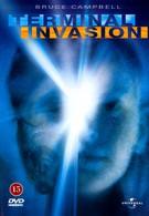 Вторжение на Землю (2002)