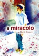 Чудо (2003)