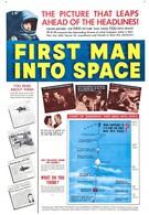 Первый человек в космосе (1959)