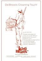 Червовый король (1966)