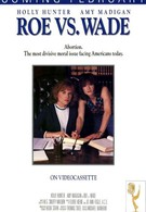 Рой против Уэйда (1989)