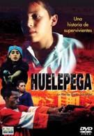 Уэлепега – закон улицы (1999)