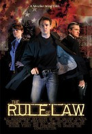 Господство закона (2012)