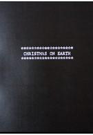 Рождество на Земле (1963)