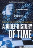 Краткая история времени (1991)