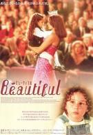 Красивая (2000)