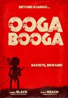 Уга Буга (2013)