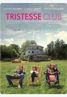 Клуб Грусть (2014)