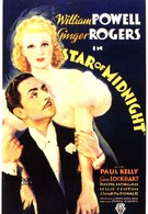 Звезда полуночи (1935)