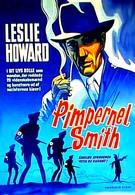 Пимпернелл Смит (1941)