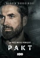 Пакт (2015)