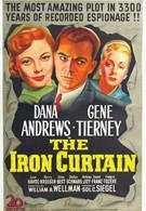 Железный занавес (1948)