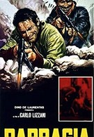 Барбаджа (1969)