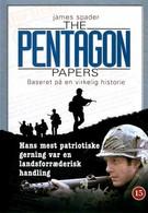 Секреты Пентагона (2003)