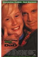 Как справиться с отцом (1994)