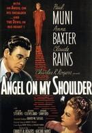 Ангел на моем плече (1946)