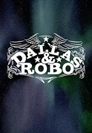 Даллас и Робо (2018)