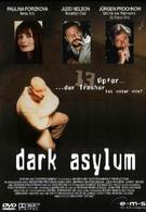 Лабиринты тьмы (2001)