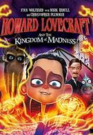 Говард и Королевство хаоса (2018)