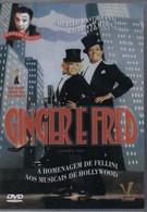 Джинджер и Фред (1986)