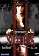 Суккуб (1968)