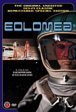Постер фильма Эоломея (1972)