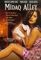Падшая любовь (1995)