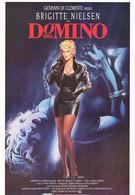 Домино (1988)