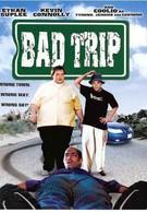 Придурки на колесах (1999)