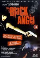Черный ангел (1998)
