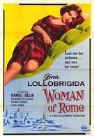 Римлянка (1954)