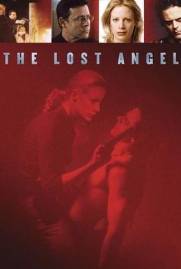 Постер фильма Потерянный ангел (2005)