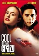 Крутые и чокнутые (1994)